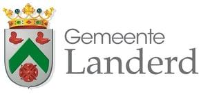 LAN-14487 GemeenteLanderd-1