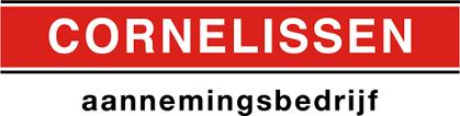 Cornelissen bouw