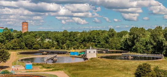 Rijnland eerste waterschap met IEC 62443 certificering