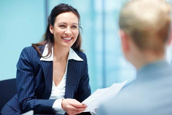 afwijkingen-audits-begrijpen-oplossen-voorkomen.jpg