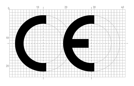 ce-markering.png