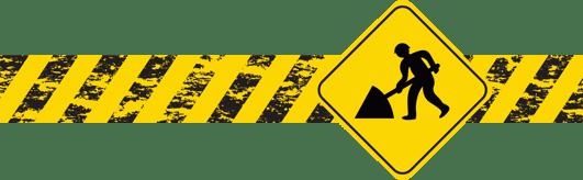 OHSAS 18001 naar ISO 45001