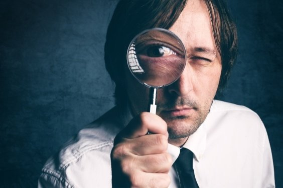 interne-audits-externe-audits.jpg