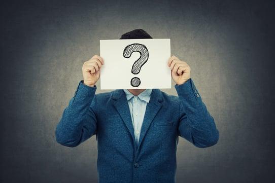 vragenlijst interne audit ISO 9001