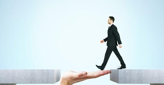 5 attentiepunten bij het behandelen van informatiebeveiliging risico's