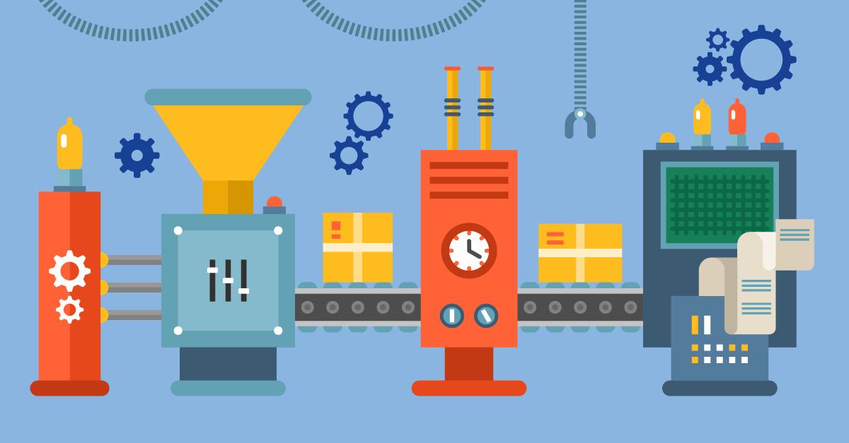 Wettelijke eisen voor productveiligheid en CE-markering vaststellen