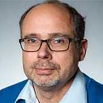 André Piers