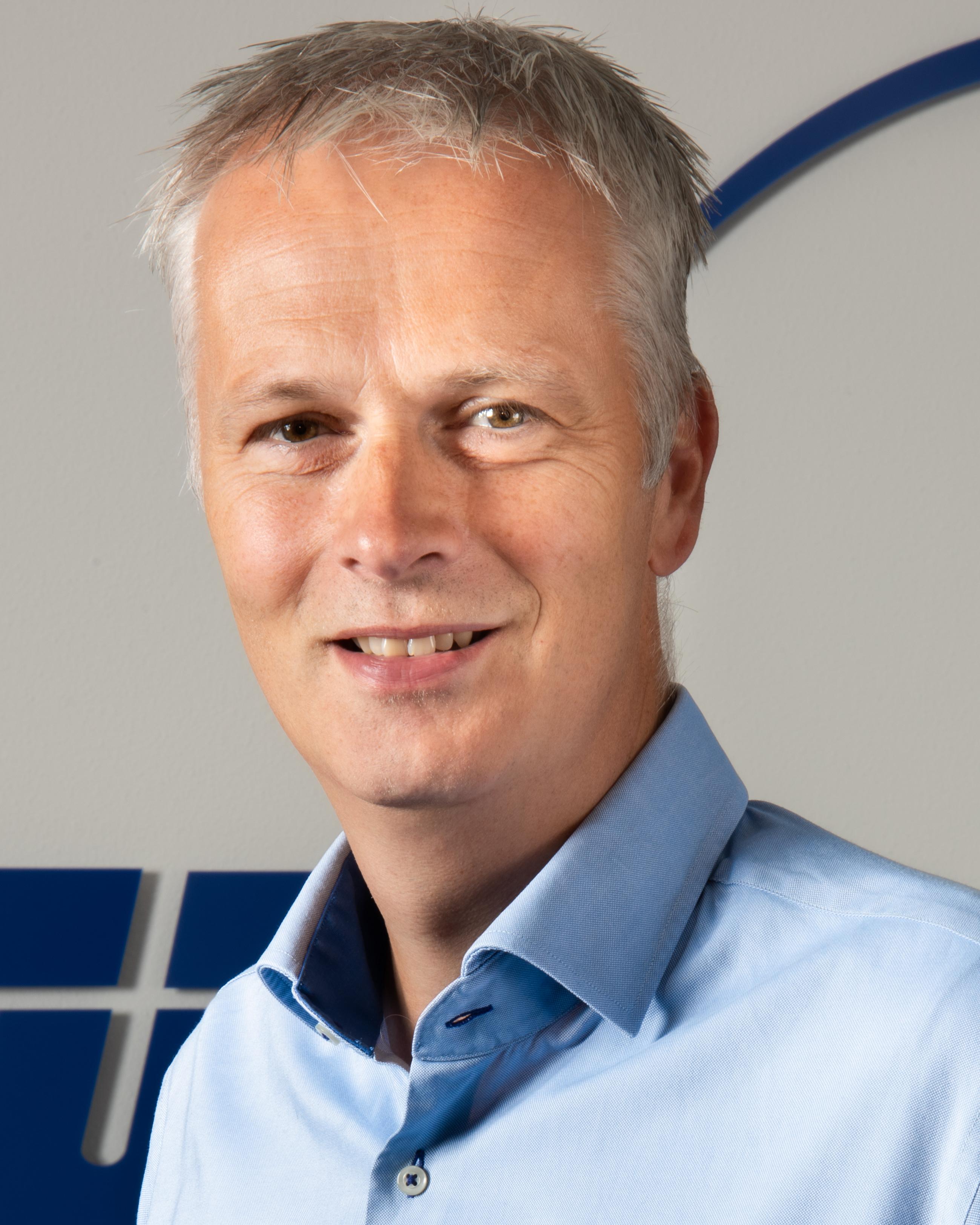 Vincent Schijven
